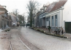1931_-_heuvel_-_thv_knapenhoek__colorized_